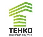tenko