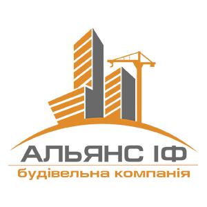 Альянс ІФ