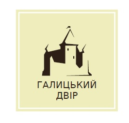 Галицький Двір