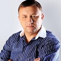 Балагура Володимир