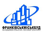 frankivskmiskbud
