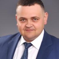 Луцький Андрій Іванович