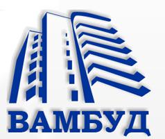 Вамбуд