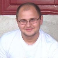 Ясиновський Володимир Васильович
