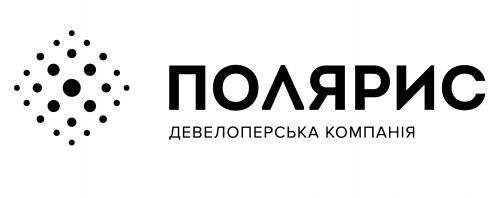 «Полярис» девелоперська компанія