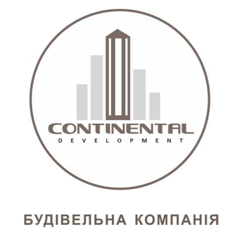БК Continental Development