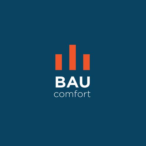 BAU Comfort