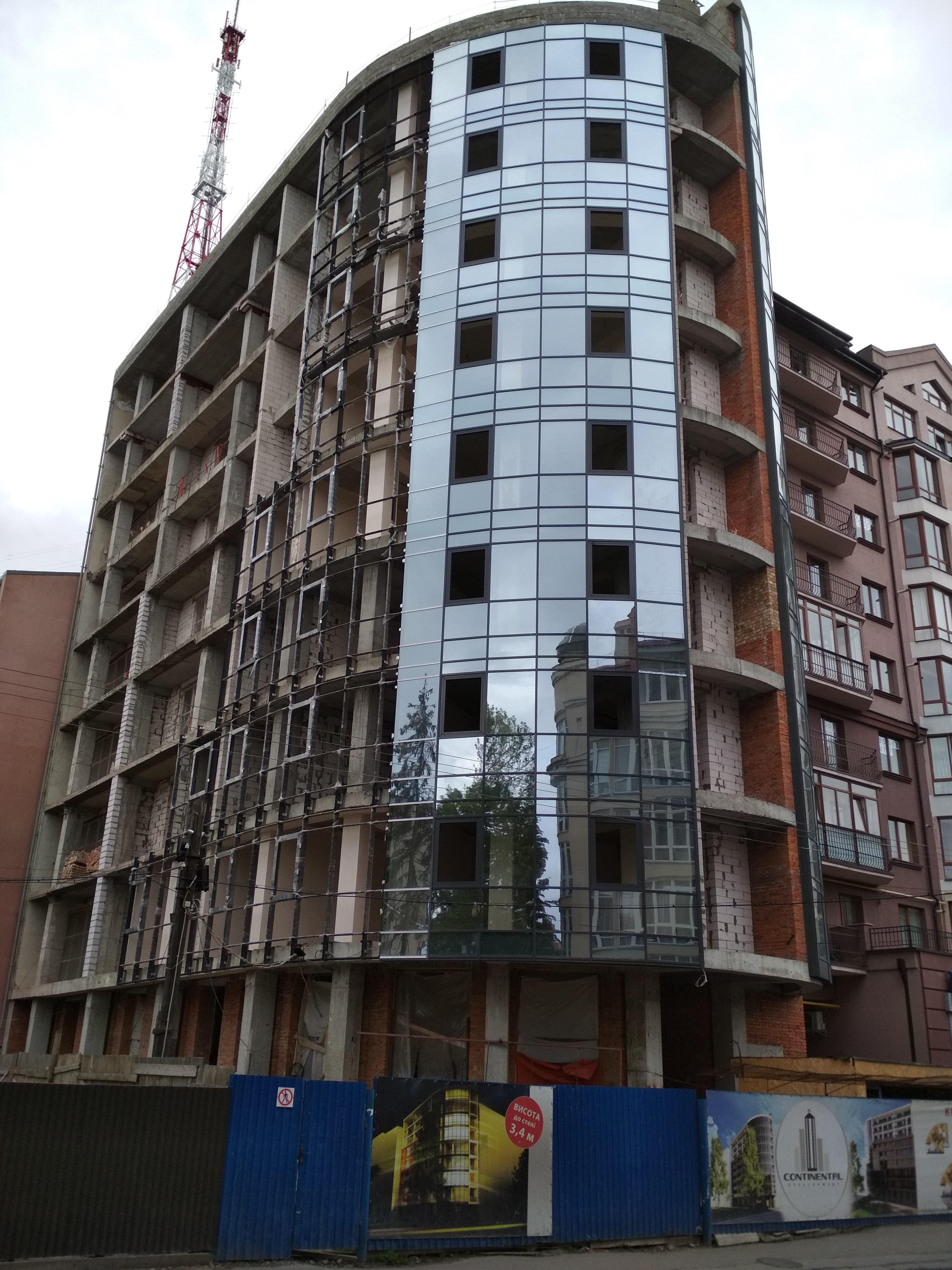 Як тихо та надійно отримати землю під багатоповерхівки – історія успіху міського депутата Романа Харука, фото-3