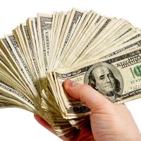 Забудівники Франківська з 2011 року сплатили 129 мільйонів і боргують ще 10 мільйонів до фонду пайової участі - інфографіка