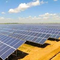 Приватним фірмам передадуть в оренду на 49 років приміщення водоканалу для встановлення сонячної електростанції