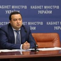 Голова ДАБІ Олексій Кудрявцев: «Більшість непорядних забудовників декларують недостовірні дані»