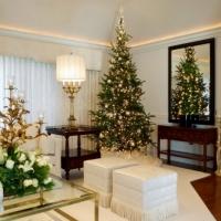 Як не залишитись у новорічний відпочинок без орендованого житла