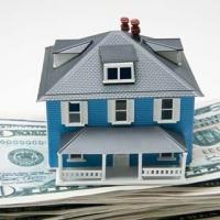 Експерти розповіли кому вигідно вкладати гроші в нерухомість