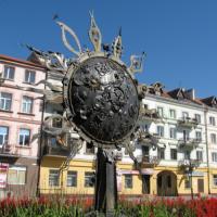 Ціни на продаж квартир в Івано-Франківську в травні
