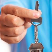Зняти квартиру: чи подорожчала оренда через комуналку і чого чекати від ринку нерухомості. Інфографіка