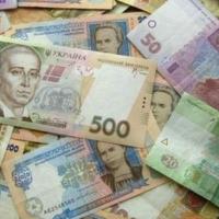 Франківський забудівник за рішенням суду сплатить більше 1 мільйона гривень пайового внеску