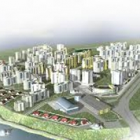 У Франківську хочуть розробити детальний план території неподалік річки Бистриці-Надвірнянської