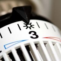 61% багатоповерхівок в Україні обладнали лічильниками тепла.