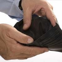 Франківське держпідприємство, яке займається кадастром, боргує більше 200 тисяч гривень заробітньої плати