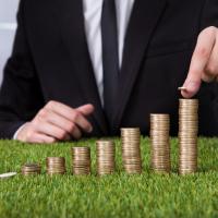 Міська рада затвердить перелік організацій, яких звільнять від сплати земельного податку