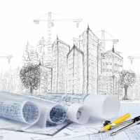 У Франківську хочуть розробити ДПТ для зведення будинку по вулиці Індустріальній