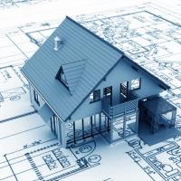 Як законно побудувати будинок: 5 етапів