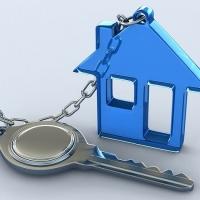 5 порад, як безпечно орендувати квартиру