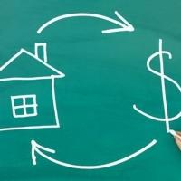 Ціни на вторинне житло в Івано-Франківську з початку року впали на 500-600 доларів