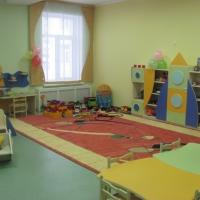 У наступному році в Івано-Франківську відкриють дитячий садок