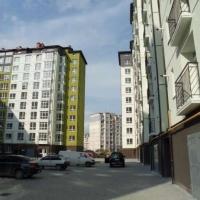 Основні вподобання новоселів при виборі житла в Івано-Франківську