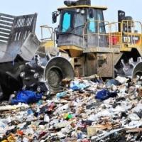 У Франківську оголосять конкурс на будівництво сміттєпереробного заводу