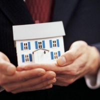У Франківську на конкурсній основі визначатимуть управителя будинків