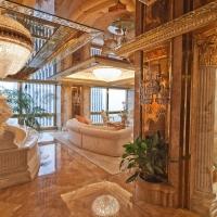 """Палац, вілла і """"розумний"""" дім - топ-5 найдорожчих будинків в Україні"""