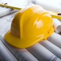 Міська влада хоче побудувати новий міст у Пасічній за кошти державного фонду регіонального розвитку