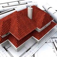 На програму ведення містобудівного кадастру Прикарпаття планують витратити понад 2 млн грн