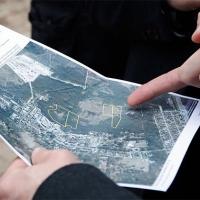 У Франківську створили робочу групу щодо забезпечення земельними ділянками та квартирами учасників АТО та членів їх сімей