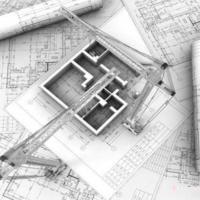 На початку 2017 року містобудівні повноваження отримають ще 5 громад