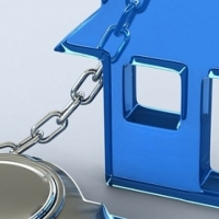 Як за рік в Україні змінилися ціни на оренду квартир