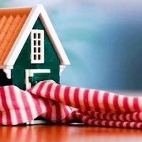 Утеплення житла може збільшити його вартість на 25% – Кабмін
