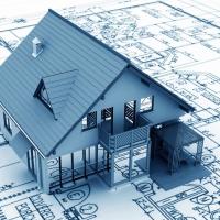 У Франківську Національна академія внутрішніх справ хоче розробити ДПТ для будівництва  багатоквартирного будинку