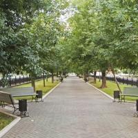 Міська влада хоче облаштувати сквер біля Калуського шосе