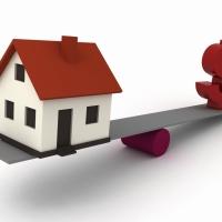 Що впливає на вартість житла, або як оцінити квартиру для продажу?