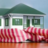 Франківців навчать, як з максимальною вигодою утеплити та термомодернізувати житло