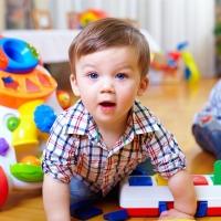 """У Франківську біля ТЦ """"Арсен"""" побудують новий дитячий садок на 90 місць"""