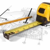Перегляд ДБН та дерегуляція - поштовх для розвитку будівельної галузі в Україні, - Геннадій Зубко