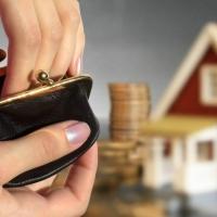 Податок на нерухомість 2017: скільки доведеться заплатити українцям