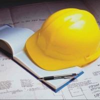 У 2016 році управління капітального будівництва Івано-Франківського МВК освоїло майже 60 млн грн