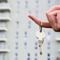 Що буде з цінами на оренду квартир в 2017 році