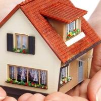 В Україні запровадили нову будівельну норму для підвищення енергоефективності будівель