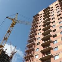 Військова прокуратура планує збудувати багатоповерхівку в центрі Івано-Франківська